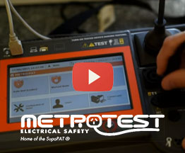Types of tests electrical equipment testing metrotest subscribe to our channel asfbconference2016 Images