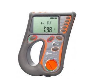 MPI-505 Multifunction Electrical Installations Meter WMGBMPI505