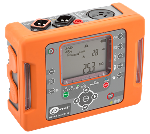 Portable Appliance Testers